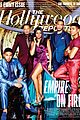 empire stars cover thr 01