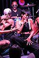 kat graham roxbury drive new album 05