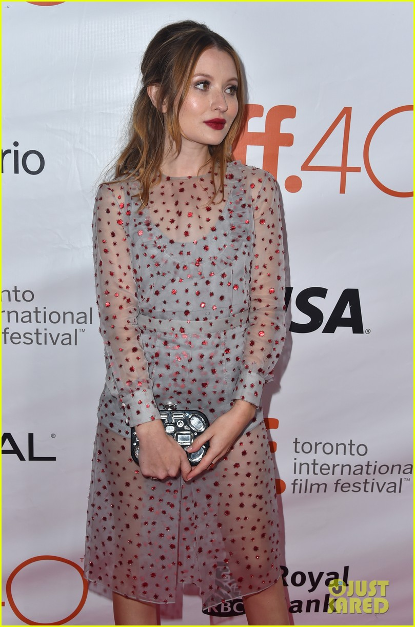 Video Emily Browning nudes (95 foto and video), Tits, Paparazzi, Selfie, braless 2015
