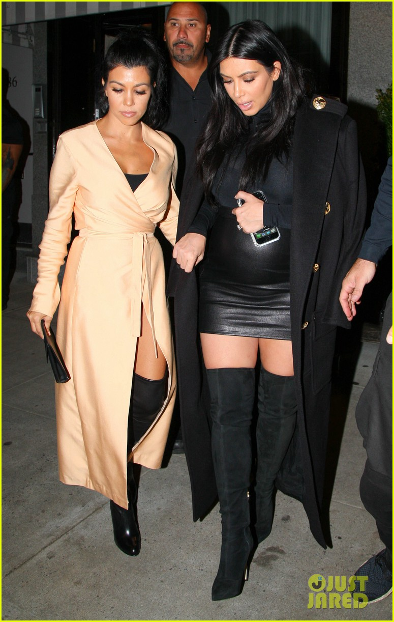 kardashian jenner sisters launch new websites apps 013460605