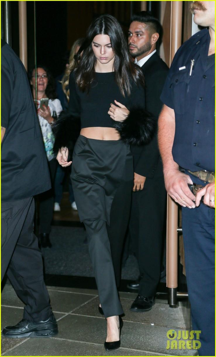 kardashian jenner sisters launch new websites apps 173460621