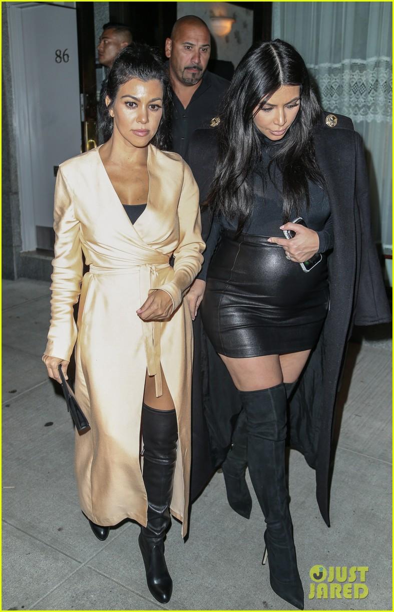 kardashian jenner sisters launch new websites apps 243460628