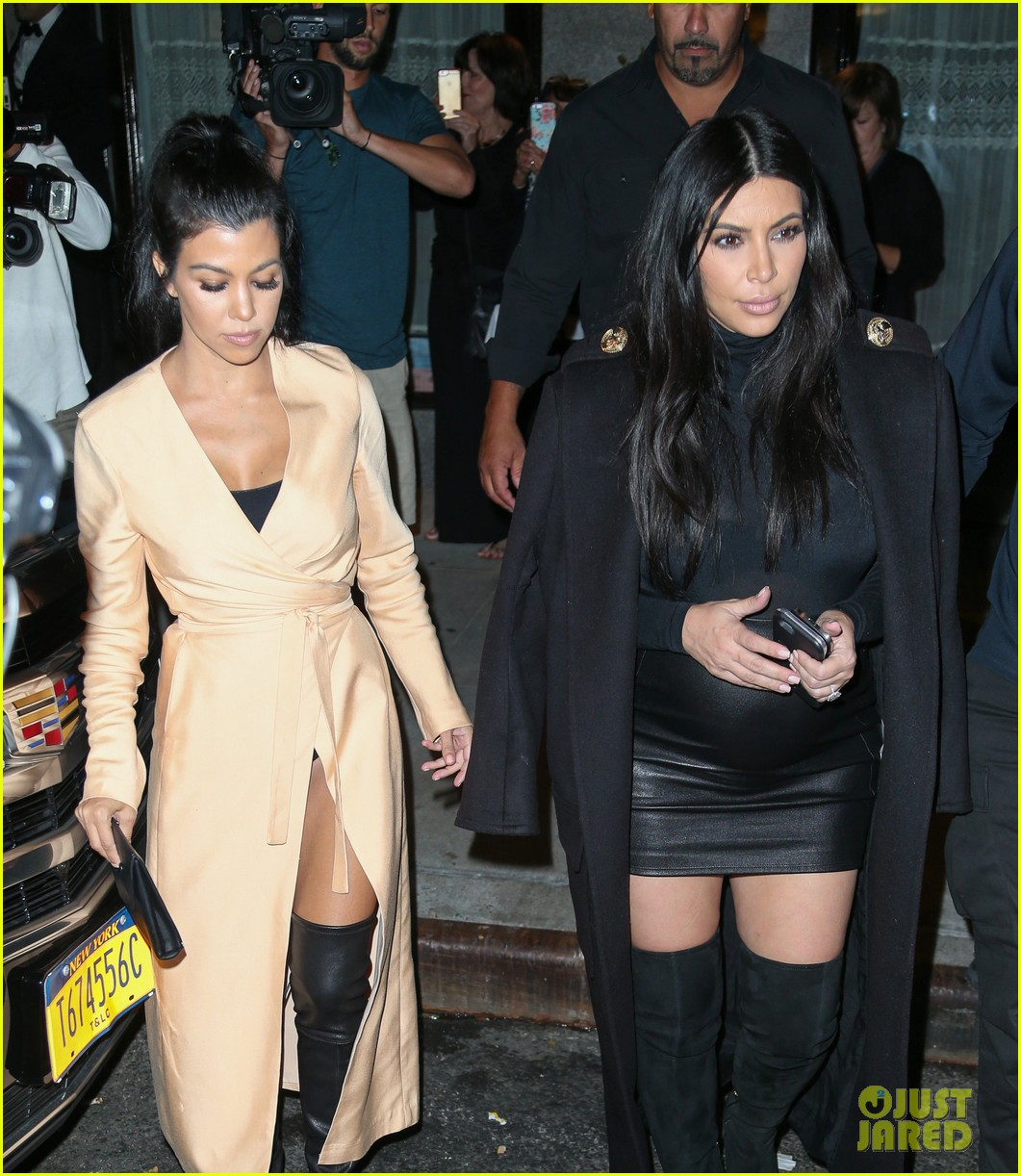 kardashian jenner sisters launch new websites apps 263460630