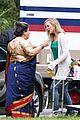 kate hudson films mothers day after nick jonas rumors 09