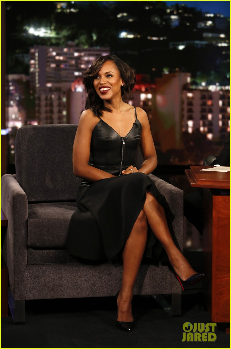 Video Kerry Washington nudes (39 photos), Tits, Is a cute, Twitter, butt 2018