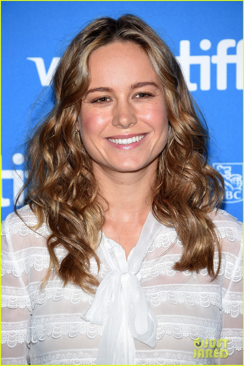 Images of Brie Larson Imdb - #rock-cafe