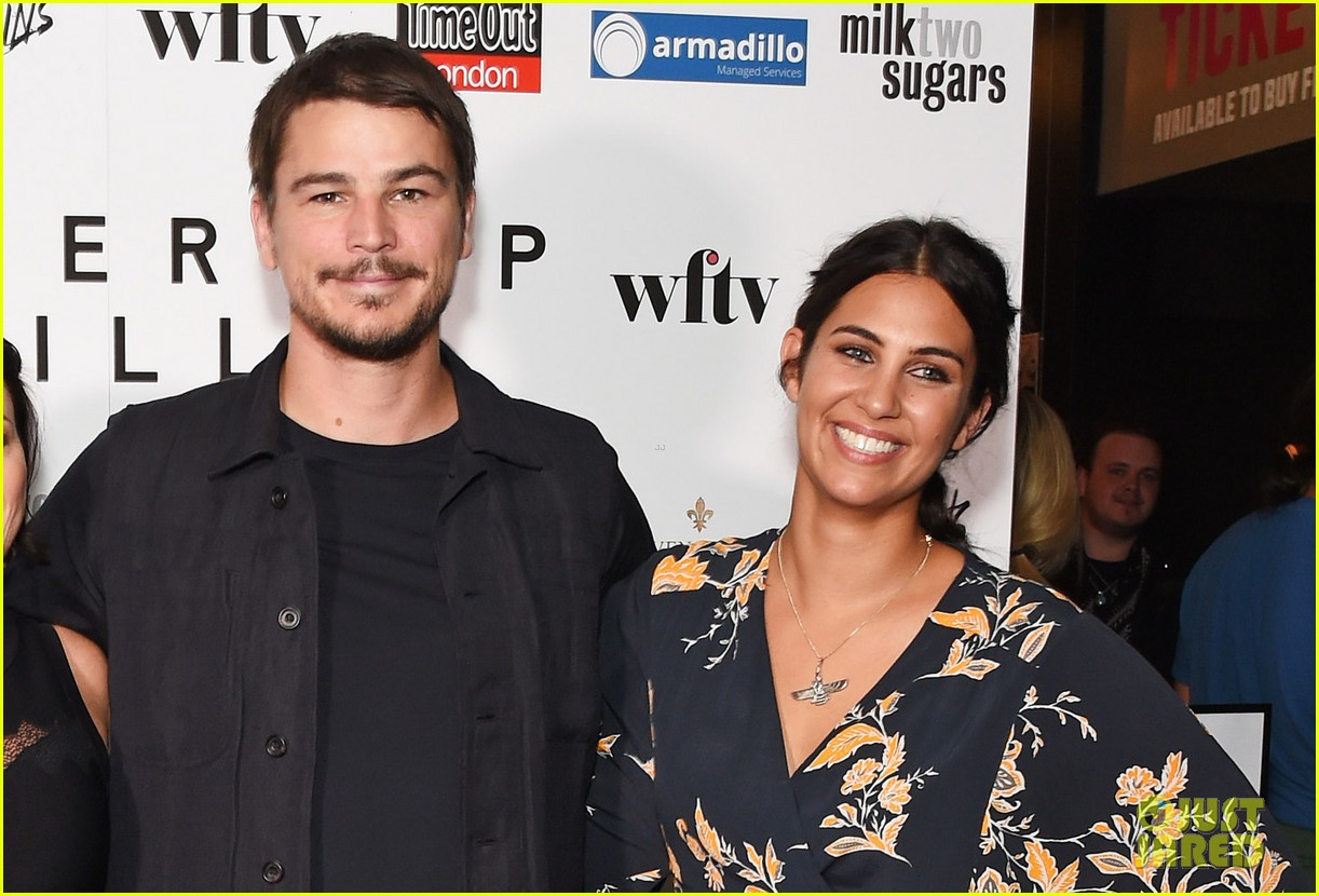 jude laws son raffery supports mom sadie frost 023450978