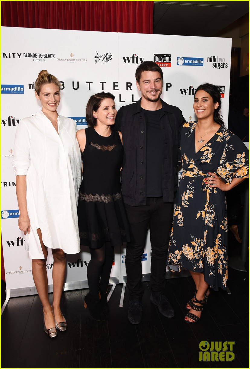 jude laws son raffery supports mom sadie frost 053450981