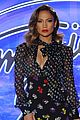 jennifer lopez american idol auditions 02
