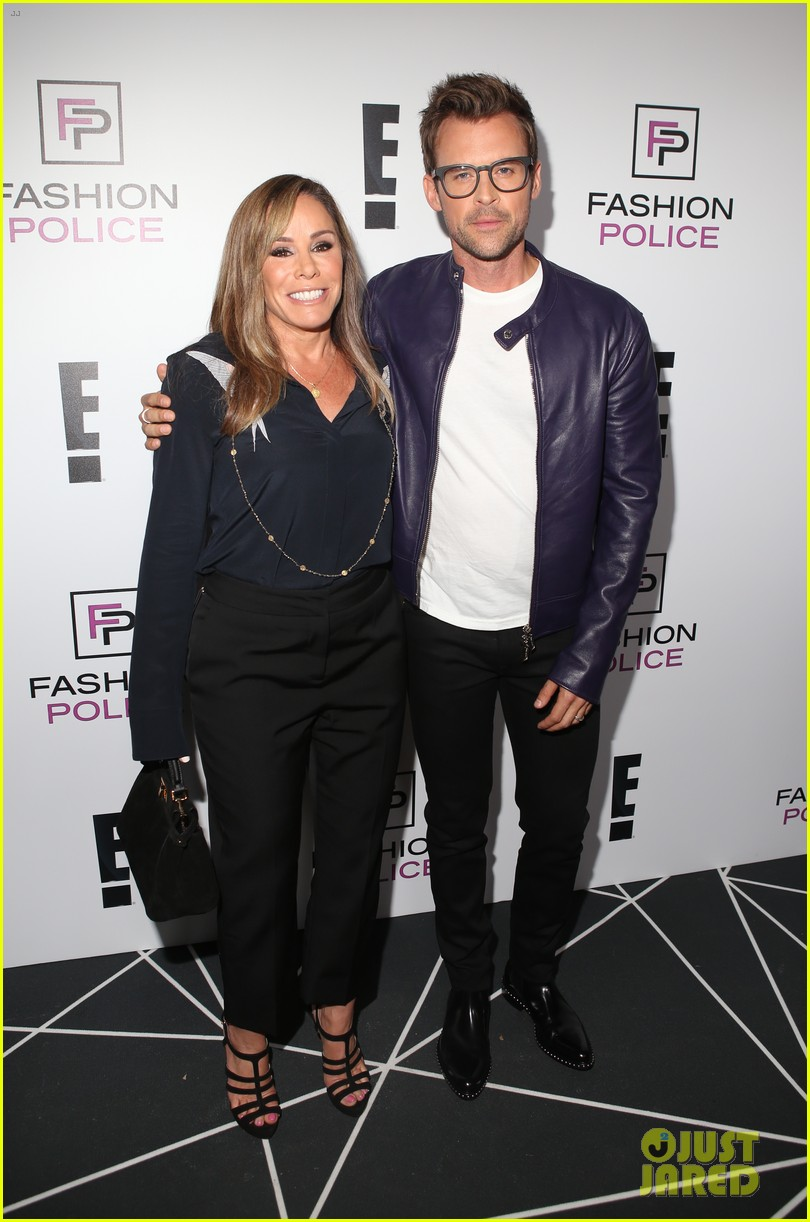 ashley madekwe buddys up with jesse metcalfe cara santana at es nyfw kick off party 103456715
