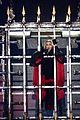 madonna kicks off rebel heart tour 81