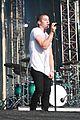 nick jonas made america festival concert pics 09