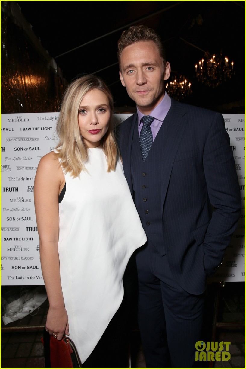 Franchise Marvel/Disney #3 Elizabeth-olsen-denies-tom-hiddleston-dating-rumors-03