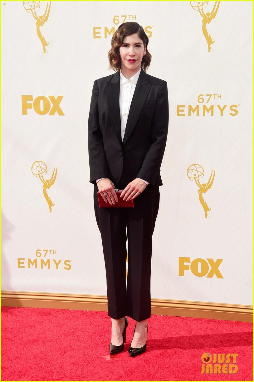 Carrie Brownstein 2015
