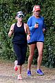 reese witherspoon grace helbig mamrie hart 13