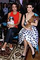 rumer willis febreze dog grad still on dwts 02