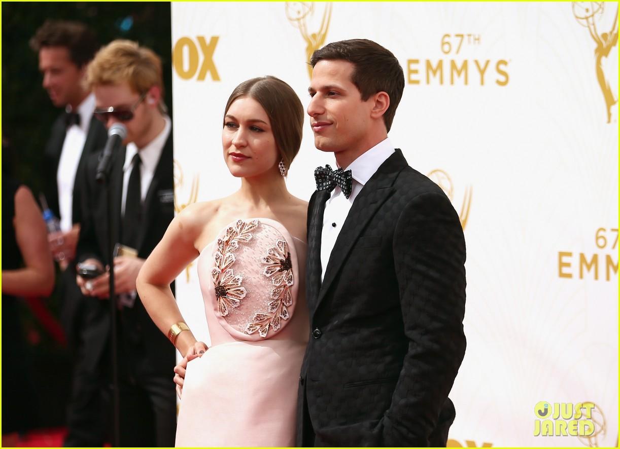 Jamie Dornan Wife