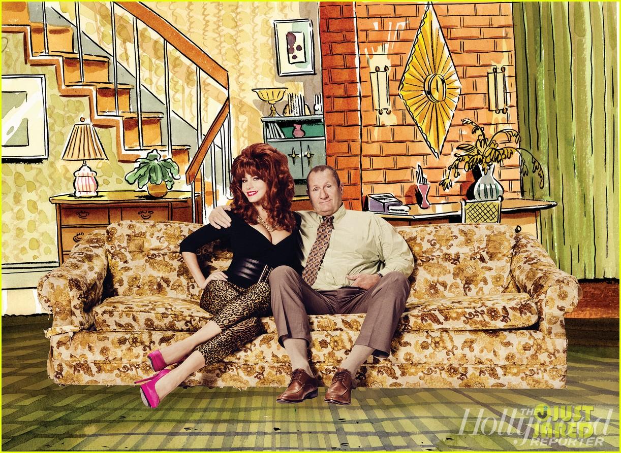 sarah hyland nolan gould old tv show modern family thr 043462670
