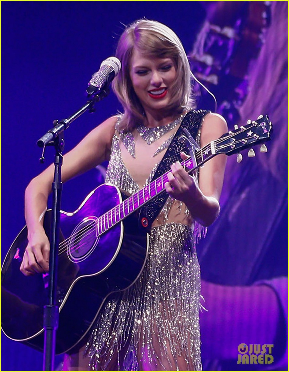taylor swift echosmith the band perry 043464914