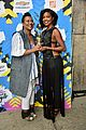 gabrielle union tells redbook mag penance for being a career woman is barrenness 15