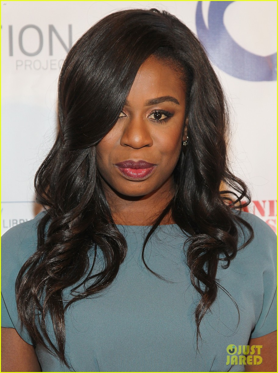 uzo aduba the wizuzo aduba wiki, uzo aduba twitter, uzo aduba and taylor swift, uzo aduba oscar, uzo aduba youtube, uzo aduba steven universe, uzo aduba instagram, uzo aduba and taylor schilling, uzo aduba emmy 2015, uzo aduba, uzo aduba emmy, uzo aduba singing, uzo aduba husband, uzo aduba bio, uzo aduba the wiz, uzo aduba audition, uzo aduba speech, uzo aduba orange is the new black, uzo aduba boyfriend, uzo aduba opera