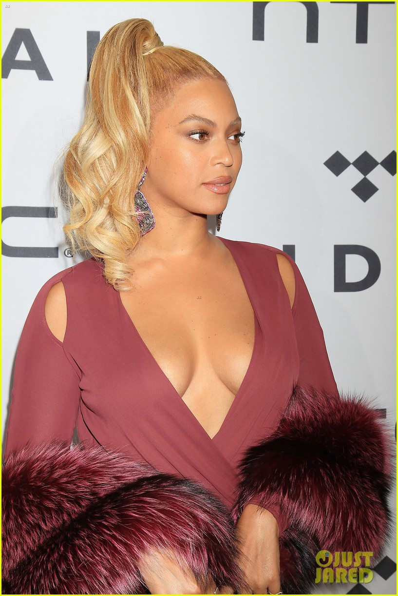 Cleavage Beyonce Knowles naked (83 foto and video), Sexy, Hot, Selfie, lingerie 2018