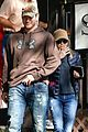 chris pratt anna faris son jack is so cute 04