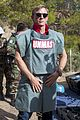 daniel craig visits cyprus for role as un global advocate 03