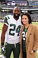 demi lovato takes trip to revis island 27