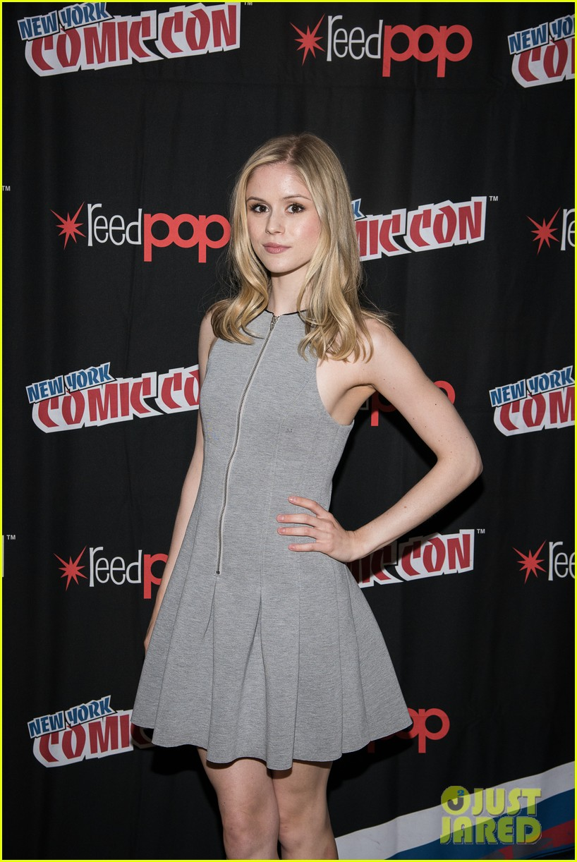 http://cdn01.cdn.justjared.com/wp-content/uploads/2015/10/devil-trail/daredevil-season-2-trailer-released-06.jpg
