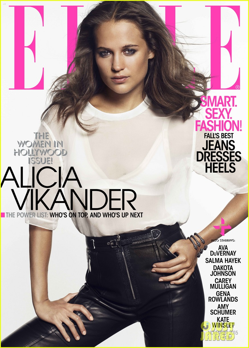 elle magazine women in hollywood honorees 013483798