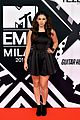 fifth harmony gregg sulkin jillian rose reed mtv emas 02