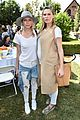 erin sara foster just jared jr fall fun day 05