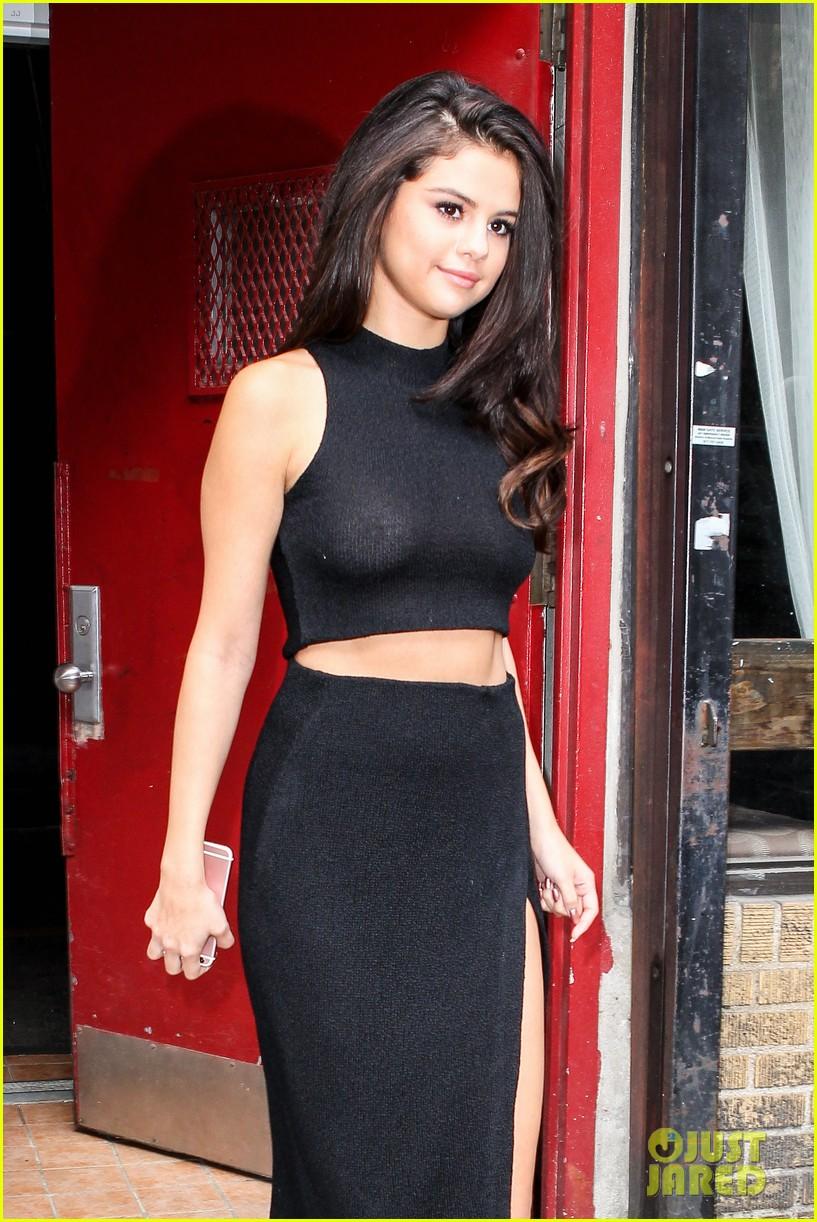 Selena gomez very sexy
