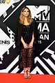 ashley benson hailey baldwin shay mitchell mtv emas 01