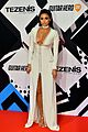 ashley benson hailey baldwin shay mitchell mtv emas 02