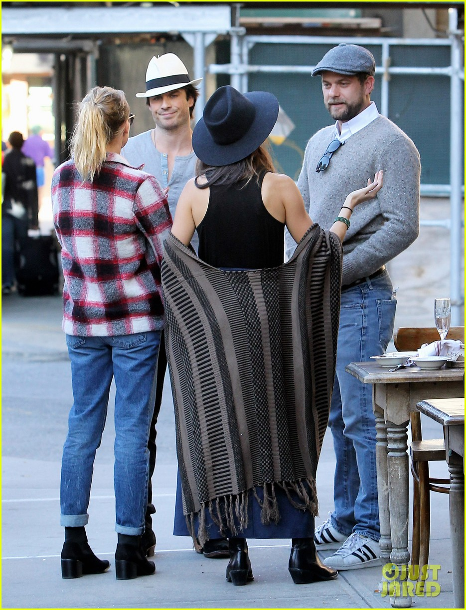 Forum on this topic: Look Of The Day: Nikki Reed Spotted , look-of-the-day-nikki-reed-spotted/
