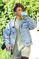 jaden smith chuggs water from box 01