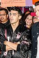 joe jonas dnce announce debut ep tease cake by the ocean video 13