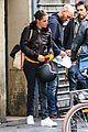 kristen stewart motorbike personal shopper paris 21