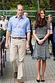 kate middleton prince william mental health day 01