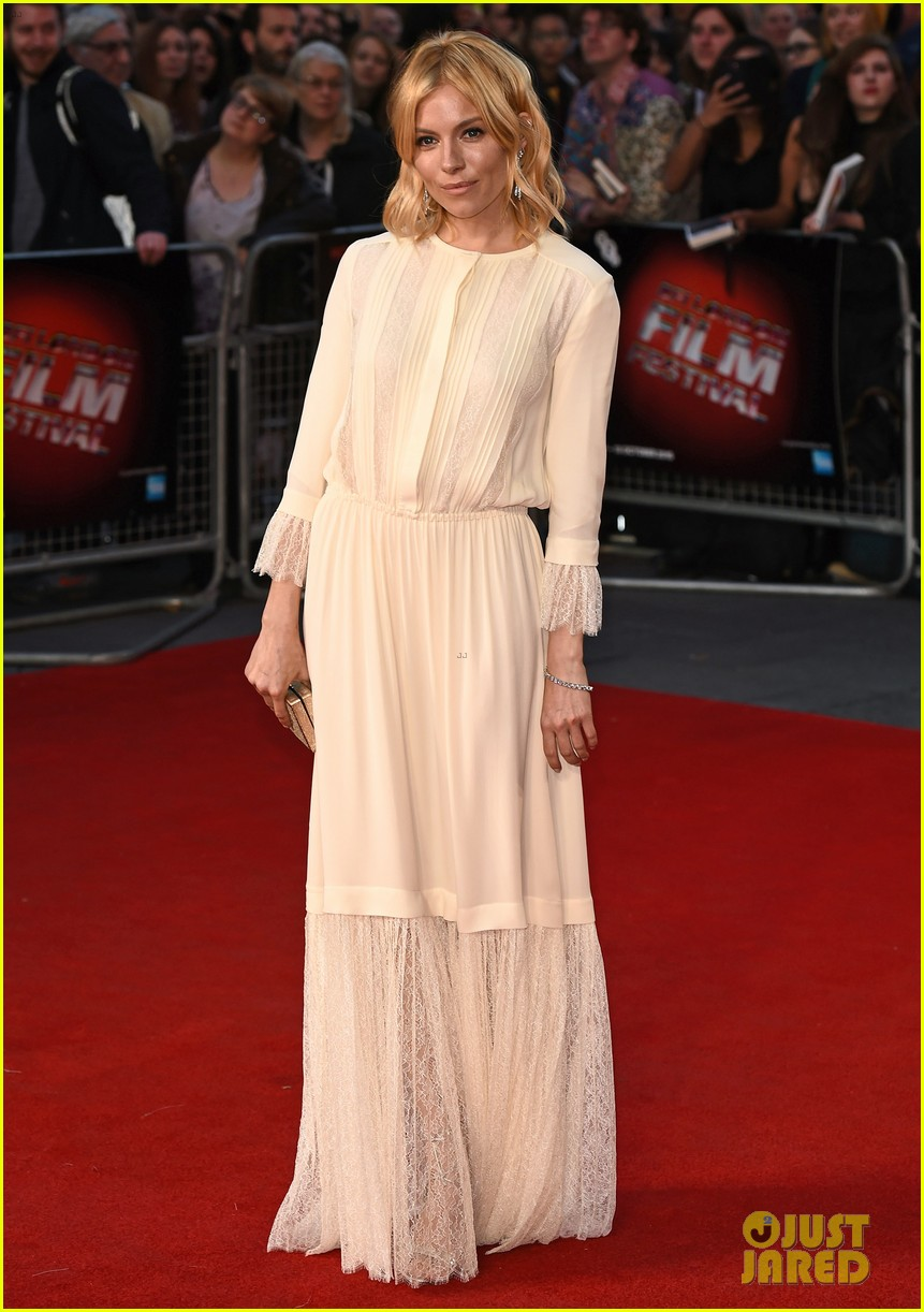 sienna miller tom hiddleston rise rise premiere 013480515