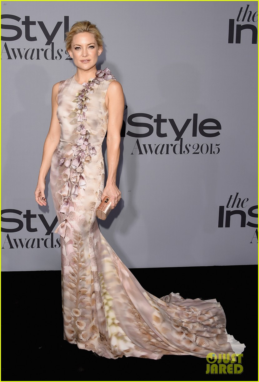 gwyneth paltrow kate hudson instyle awards 013492185