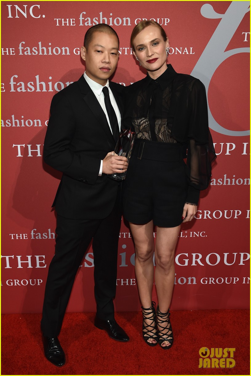 zachary quinto miles mcmillan couple up for fashion fun 013489102