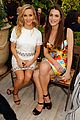 reese witherspoon jaime king cfda vogue show 01