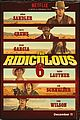 ridiculous six netflix trailer 01