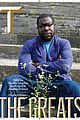 rihanna t new york times magazine 05