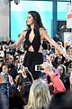 selena gomez today show good for you 17