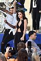 selena gomez today show good for you 25
