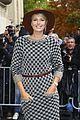 maria sharapova is fashion week queen in paris 10